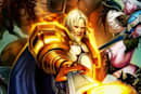 Warlords of Draenor: Garrisons to allow for weapon enchant transmog