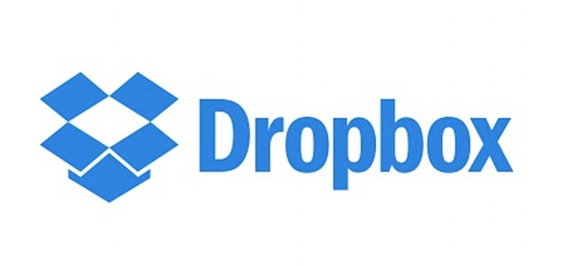Dropbox for Mac adds 'Import from iPhoto,' more features