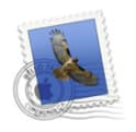 Apple issues Mail update for users experiencing problems