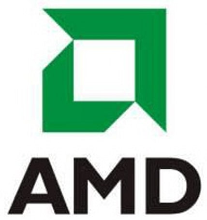 "AMD shows off dual-R600 ""teraflop-in-a-box"" system"