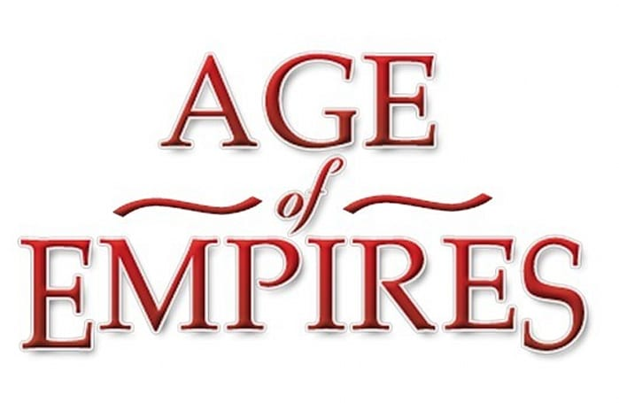 Age of Empires marching onto iOS, Android