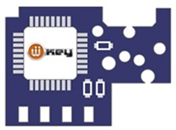 WiiKey upgradeable modchip offers more for modders