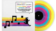 'Bit.Trip' limited vinyl soundtrack loaded with killer indie games