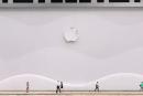 官方確認 Apple Store 零售店即將在台灣展店