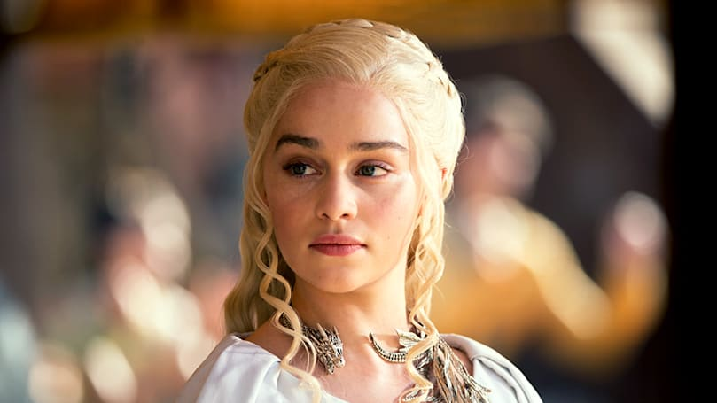 HBO Now tallies 800,000 subscribers in 10 months since launch