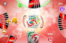 TUAW's Daily App: UNO