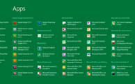 Microsoft responds to disgruntled users, unveils changes to Windows 8 UI