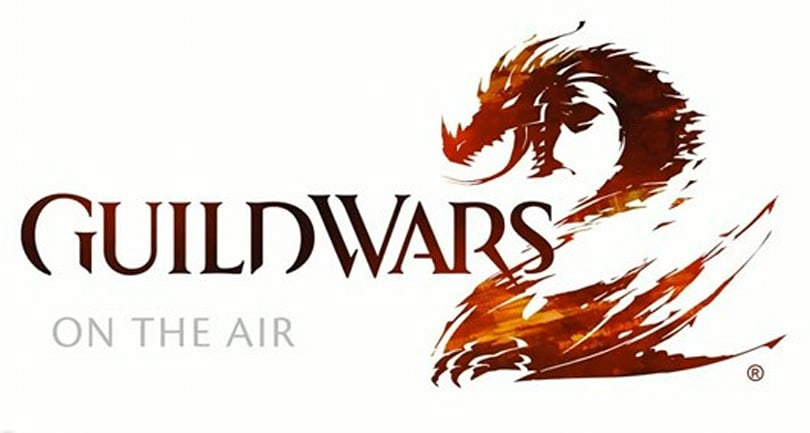 Guild Wars 2 dev duo previews tomorrow's patch