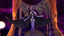 Final Fantasy XIV half-off on Amazon