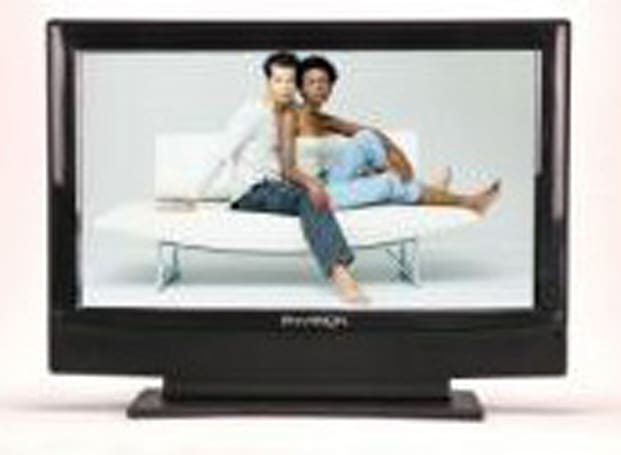 Envision kicks out trio of Omni-series LCD HDTVs