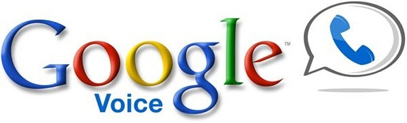 Google Voice enters internal testing across Europe, international launch on the horizon?