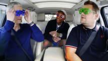 アップルカー計画、自動運転EVから自動運転プラットフォームの開発へ方向転換か(Bloomberg報道)