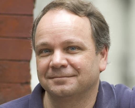 Meet Sid Meier at NY Comic Con this Saturday