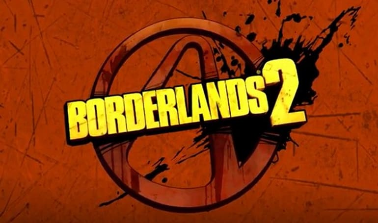 Borderlands 2 bundled with GeForce GTX 660 Ti, Nvidia's cheapest Kepler card yet