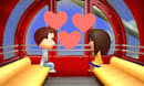 Talk show's 'Nintendo Gay Marriage' video pairs up Mario, Link