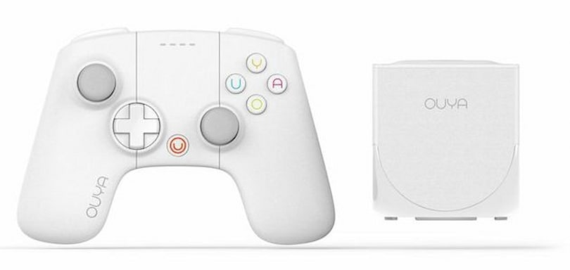 'Towerfall,' OUYA's most popular game, only sold 7,000 copies