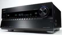 Onkyo's top of the line receivers get a HDMI 1.4a makeover this fall