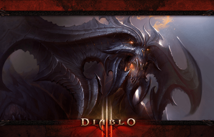 'Diablo 3' getting free-to-play features, but not in the US or Europe