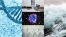 最も明るい超新星爆発はブラックホールの仕業・次世代ゲノム編集システム・アスパラガスとおしっこの匂いの関係(画像ピックアップ62)