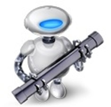 24 Hours of Leopard: Automator