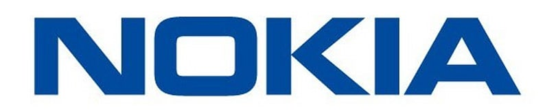 Nokia 'sharpens strategy' by dropping three executives, laying off 10,000 and dumping Vertu