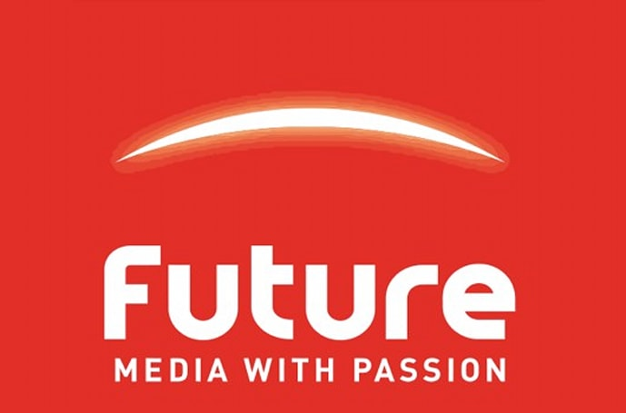 Future publishing restructure resulting in loss of 170 UK jobs