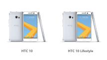 肠粉息怒!S820 版 HTC 10 也终于进中国大陆了