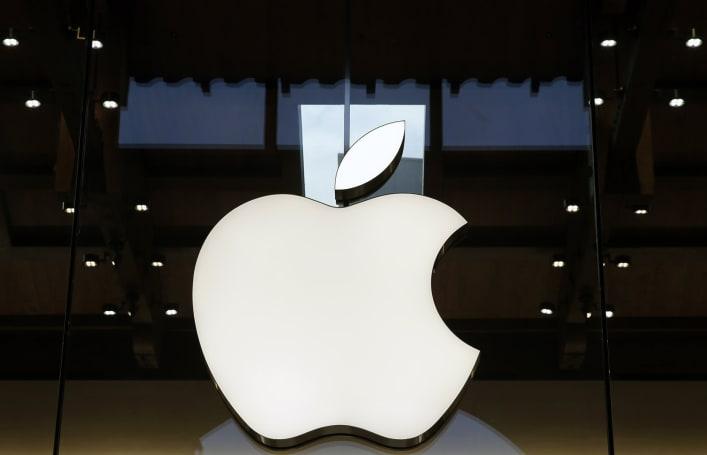 Apple、米運輸局に自動運転規制への見解を表明。「機械学習と自動化に投資」、「効率的な技術開発に助力したい」