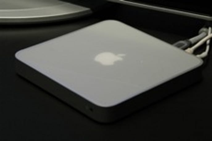 Macworld on what you need to know about iTV