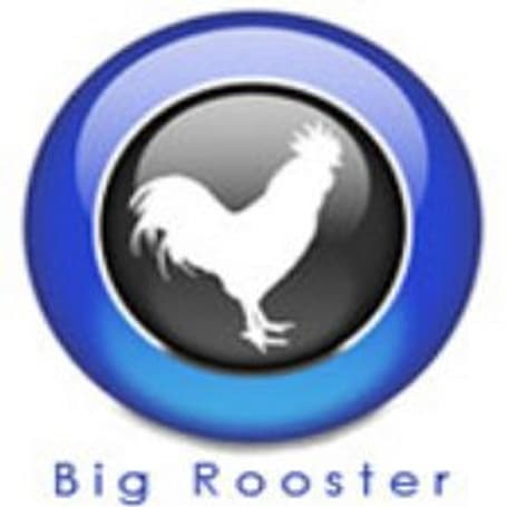 Big Rooster veteran devs talk about multiplat games, PS3's potential