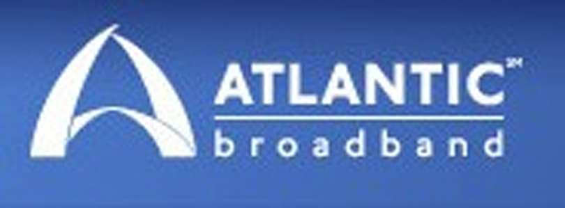 Atlantic Broadband to lower cable rates, add HD channels