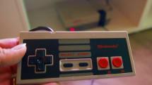 動画:任天堂『ラブテスター』に学研のゲーム機も登場、ドイツのデジタル文化博物館レポート