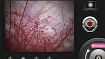 8mm Vintage Camera app will make your vids look older, more retro, and way, way cooler