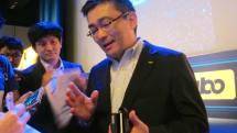 KDDI ∞ Labo 第7期プログラム発表、ハードウェア企業の支援も視野