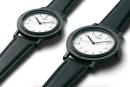 Steve Jobs 也戴過的 Seiko Chariot 手錶,即推限量復刻版