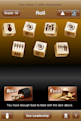 App Review: Roll Through The Ages makes dice-rollling, civ-building easy on the iPhone