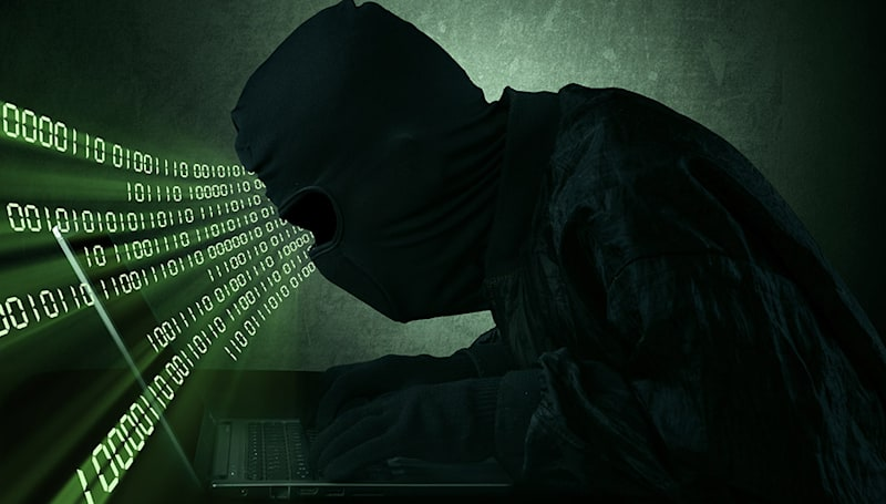 Malware used Foxconn digital certificate to spy on Iran nuclear talks