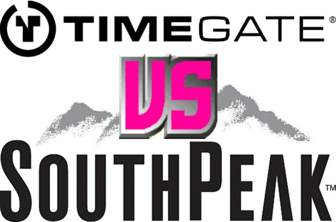 Timegate wins arbitration dispute against SouthPeak