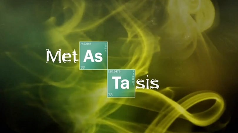You can watch the Spanish-language version of Breaking Bad on Hulu Plus right now