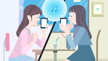 radiko、過去1週間のラジオ番組をいつでも聴ける「タイムフリー聴取機能」を追加。10月11日から