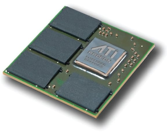 AMD's ATI Radeon E4690 brings HD, DirectX 10.1 support to embedded GPU arena