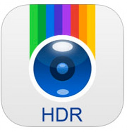 Daily iPhone App: Fotor HDR brings some new tricks to iPhone photography