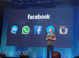 Facebook now lets you embed videos elsewhere on the web