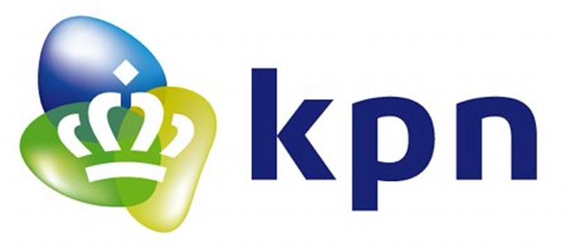 Dutch telco KPN's 4G network is ready for iPhone 5c, 5s