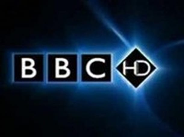 BBC HD quietly begins broadcasting in 1080p, but not all Sony HDTVs can handle it