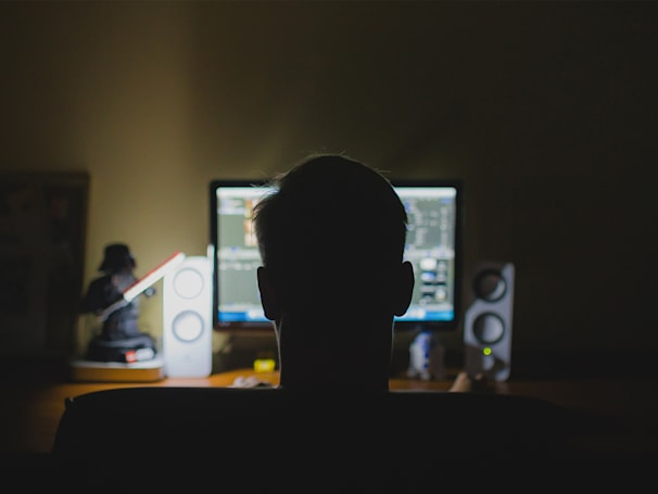 How to become a professional hacker—And get paid for it