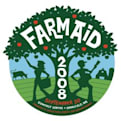 Farm Aid 2008 airing live on DirecTV's The 101 commercial free