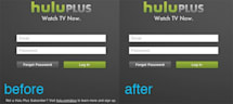 Hulu adheres to Apple's revised in-app subscription rules, others to fall in line?