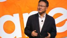 PlayStation at E3 2014: an interview with Worldwide Studios head Shuhei Yoshida