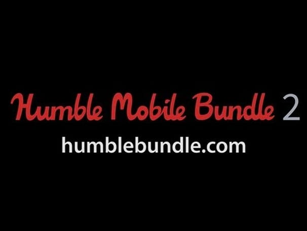 Humble Mobile Bundle 2 spotlights Star Command, Carmageddon for Android